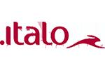 italo-150x100